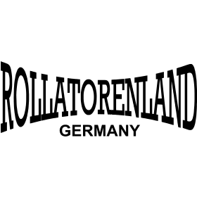 rollatorenland germany