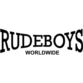 rudeboys_worldwide